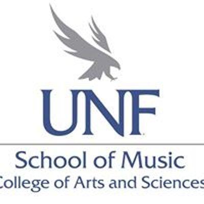 UNF School of Music