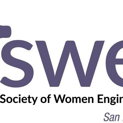 Society of Women Engineers - San Diego