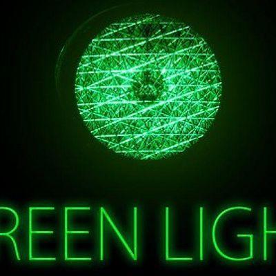 Green Light Events