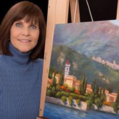 Pat Fiorello, Artist