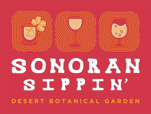 Sonoran Sippin'