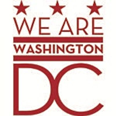 Executive Office of DC Mayor Muriel Bowser (EOM)