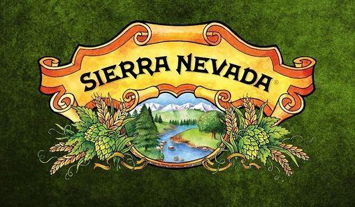Sierra Nevada Tapping!