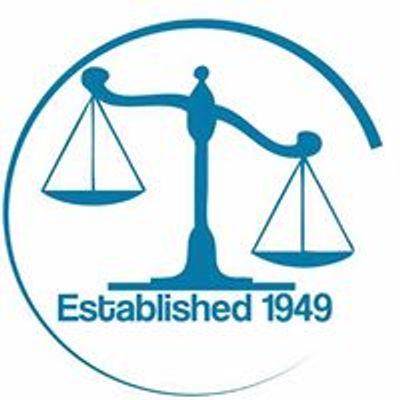 Dade Legal Aid & Put Something Back