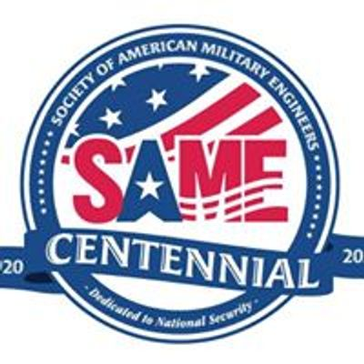 SAME - Society of American Military Engineers JAX Post