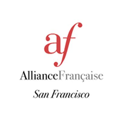Alliance Fran\u00e7aise de San Francisco