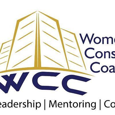 Women's Construction Coalition