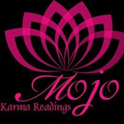 Mojo - Karma Readings