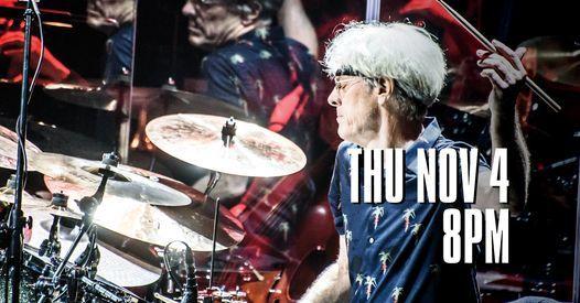 Stewart Copeland: Police Deranged for Orchestra