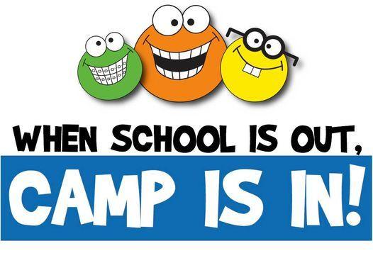 No School Day Camp (Somerset\/Pinecrest)