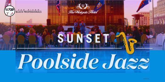 Poolside Jazz-Westgate Hotel