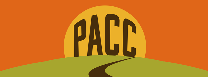 Meet the PACC Business Association
