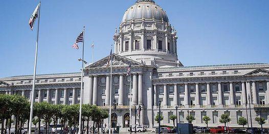 San Francisco City Finances & Economic Outlook Debrief  w\/ Controller Rosenfield & Economist Egan