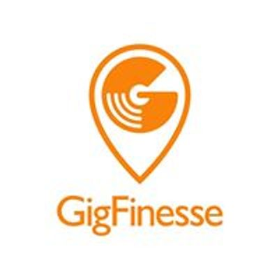 GigFinesse