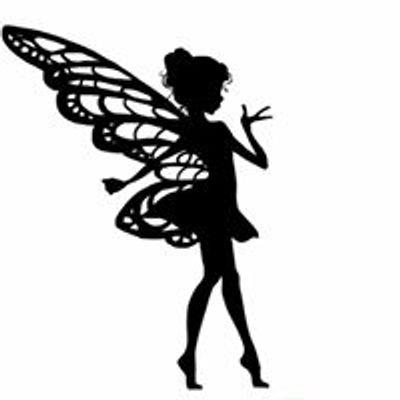 Shines by the Sun LLC - Fairy Hair by NiftyNeigh
