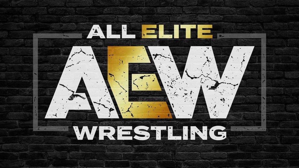 AEW Combo Package