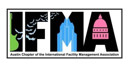 IFMA Austin's Community Service Volunteer Day