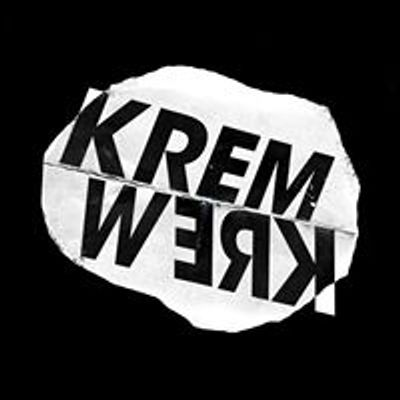 Kremwerk