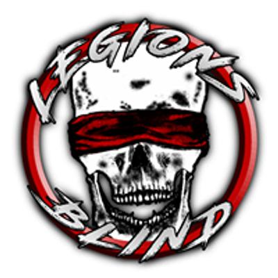 Legions Blind