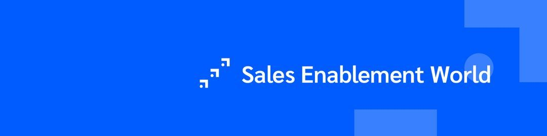 Sales Enablement Summit | San Francisco