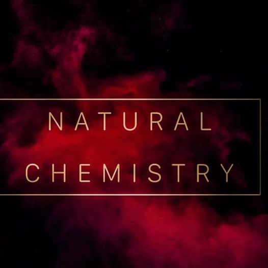 Live From The Horse: Natural Chemistry