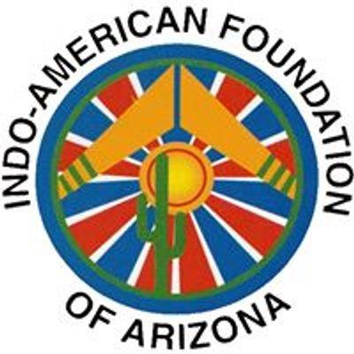 Indo-American Foundation of Arizona Ekta Mandir & Community Center