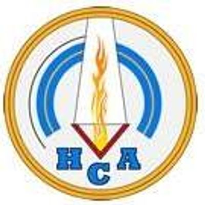 Houston Counseling Association