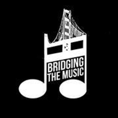 Bridging The Music Productions