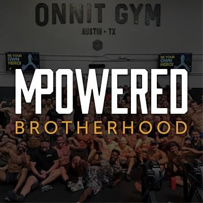 MPowered Brotherhood