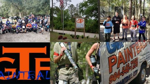 Live Zombie Shoot 2 and Haunted Trail.The Trails Have Eyes