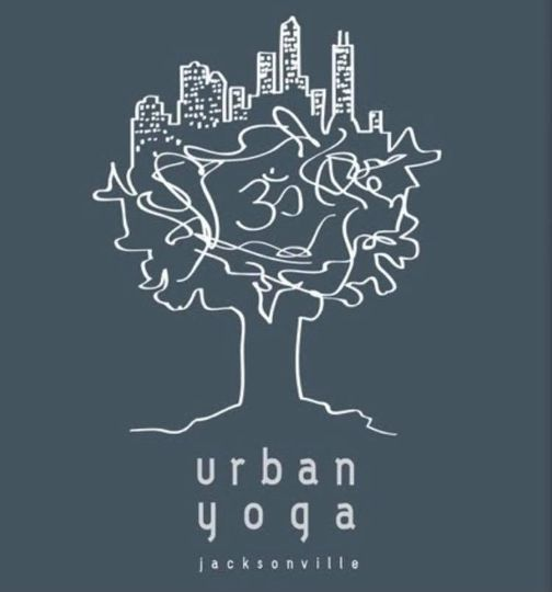 Get Well Jax - Vinyasa Flow Yoga Class - $7.00