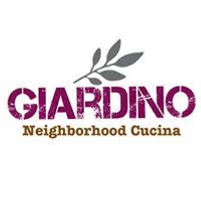 Giardino Neighborhood Cucina