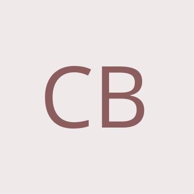 Central School Project  Bisbee