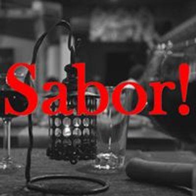 Sabor A Caf\u00e9 Steakhouse
