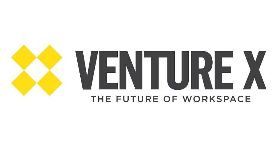 Venture X Dallas Braniff Centre - Grand Opening!