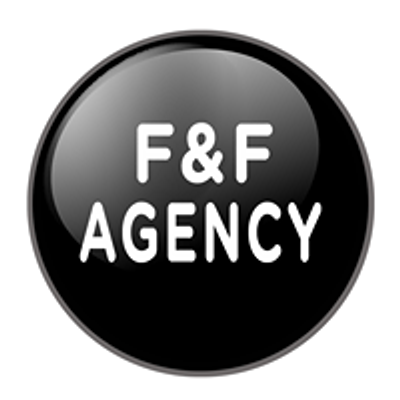 F&F Agency - Events, Communication & Promotion