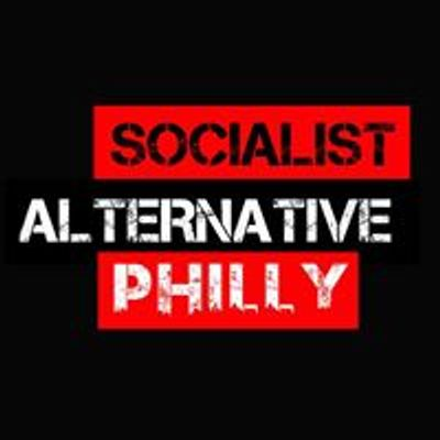Philadelphia Socialist Alternative