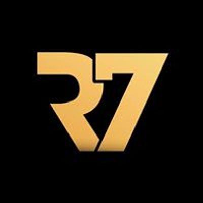 Reino 7