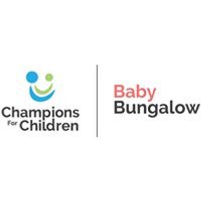 Baby Bungalow