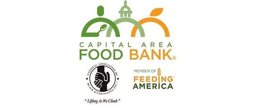 NABA Metro DC Call for Capital Area Food Bank Volunteers