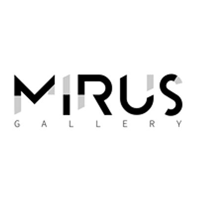 Mirus Gallery Denver
