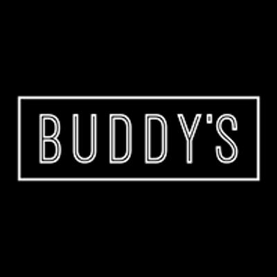 BUDDY'S Houston