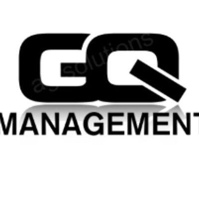 GQ Management