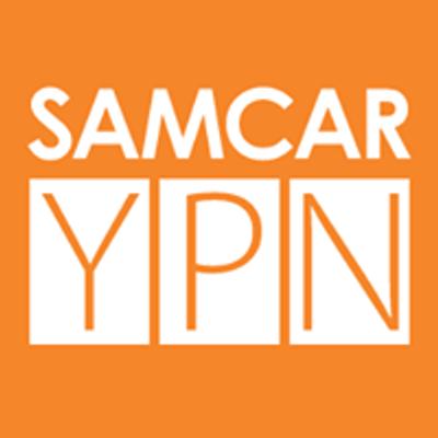 SAMCAR YPN