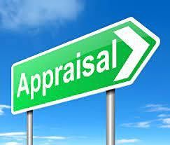 Ask an Appraiser and Appertizers
