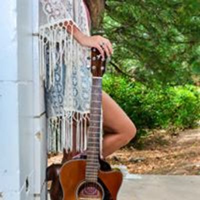 Meghan Clarisse Music