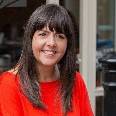 Anita McKenna