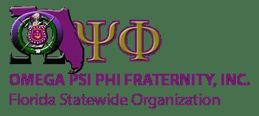 47th Florida Statewide Organization (OPP) State Workshop Vendor