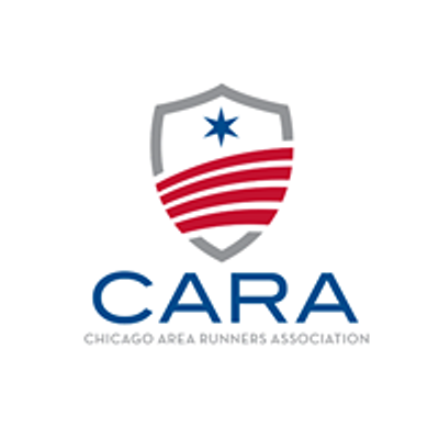 Chicago Area Runners Association