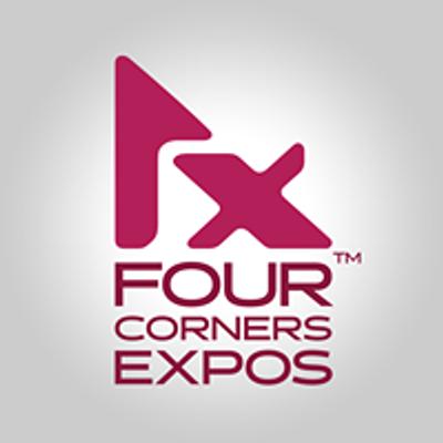 Four Corners Expos
